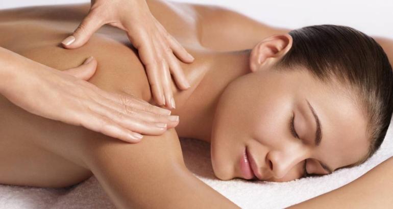 Mondo Massaggi