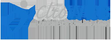 logo i-clioweb costruzione sito e progetto SEO