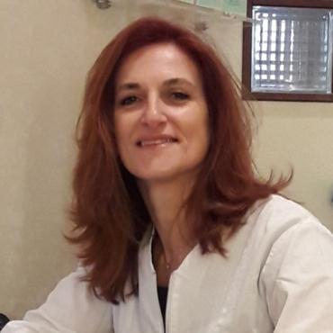 Francesca Salzano