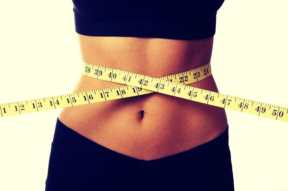 energy body trattamento estetico non invasivo 6